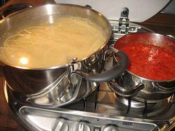טעימות ממטבח הקרוואן