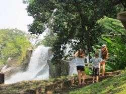 הפארק דוי אינתנון