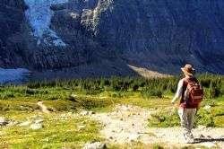 מערב קנדה: המסלול היצירתי