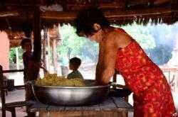 מידע וטיפים למטייל בפרגוואי