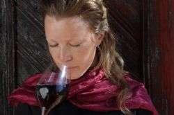ספרד: כרמים ויין באנדלוסיה