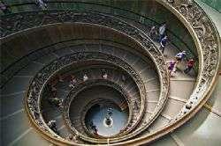 סיור ברומא -  מקומות מיוחדים