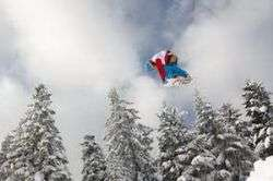 בולגריה: סקירת אתרי סקי