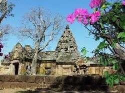 מסלול טיול בצפון תאילנד