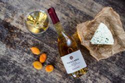 הונגריה: חבל היין טוקאי