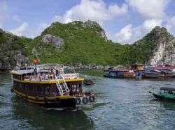 טיול לצפון וייטנאם