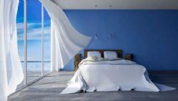 הזמנת בתי מלון - מדריך למשתמש