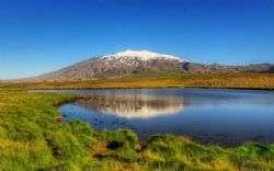 יעדים מומלצים באיסלנד