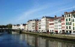 יעדים מומלצים בדרום צרפת