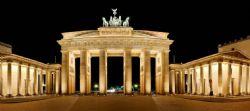 העיר ברלין >>