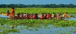 דרום הודו >>