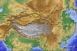 העברת אוכלוסיית בני חאן
