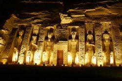טיול למצרים - כל מה שצריך לדעת