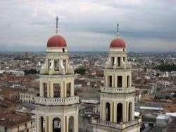 יעדי טיול חשובים בקולומביה