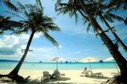 האי פלאוואן פנטזיה טרופית