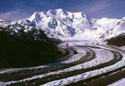 היכרות עם אלסקה