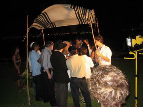 הקהילה היהודית במקסיקו