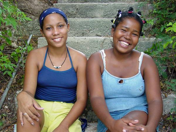 טיול לקובה והוריקן וילמה