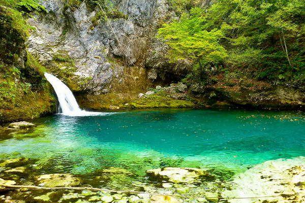 הפארק הלאומי ת'ת'י  (צילום: Avisionn Photo)