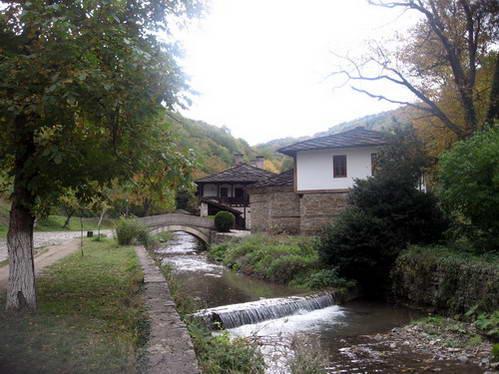 מוזיאון  פתוח אטארה