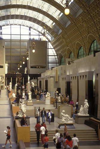 מוזיאון ד'אורסה