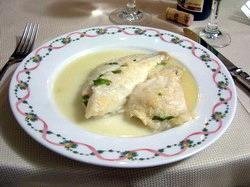 המטבח האיטלקי הפשוט אך המעולה