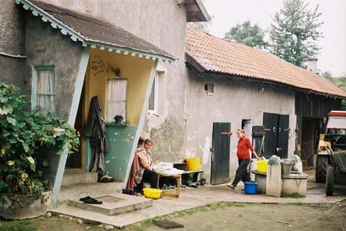 צפון פולין