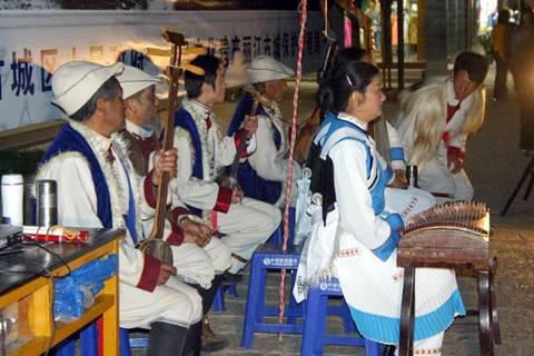 תזמורת הנאש'י של שואן-קא