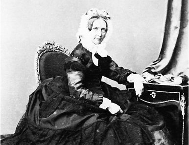 הנסיכה סופי מבוואריה, חותנתה של הנסיכה סיסי