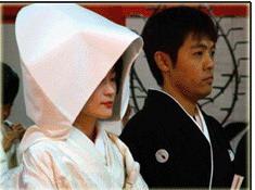 נשים ביפן