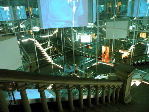 מוזיאון איינשטיין, ברן, שווייץ