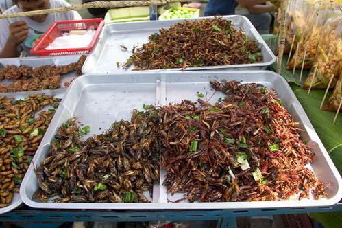 איסן, תאילנד