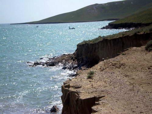 אגם איידר-קול