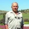 יהודה דגן
