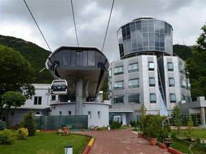 בתי מלון מומלצים בטירנה, אלבניה