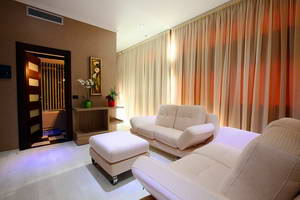 מלון מומלץ בעיר ולורה באלבניה