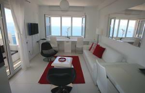 מלון מומלץ לחופי הריביירה של אלבניה