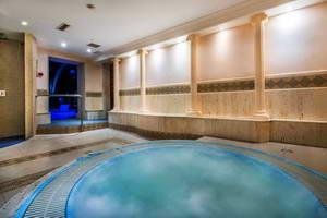 מלון מומלץ באנדורה בקרבת אתרי הסקי