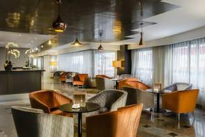 מלון מומלץ בעיר אנדורה לה ולה