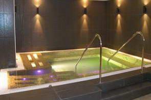 מלון סקי מומלץ באנדורה