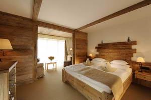 מלון מומלץ באתר הסקי סקיוולט