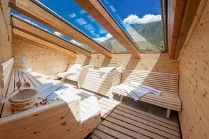 מלון דירות מומלץ במיירהופן, אוסטריה
