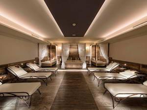 מלון מומלץ באתר הסקי סרפאוס פיס לאדיס
