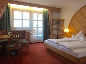 המלצה על מלון ודירות באתר הסקי זולדן