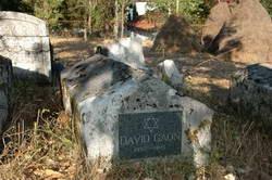 בוסניה, סרפסקה, וישגראד, בית קברות יהודי