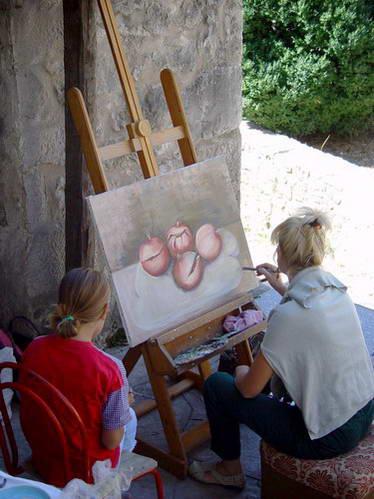 אמנים בבוסניה והרצגובינה