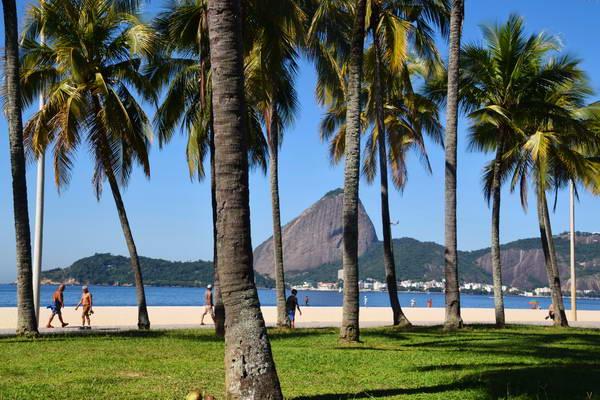 חופים בריו