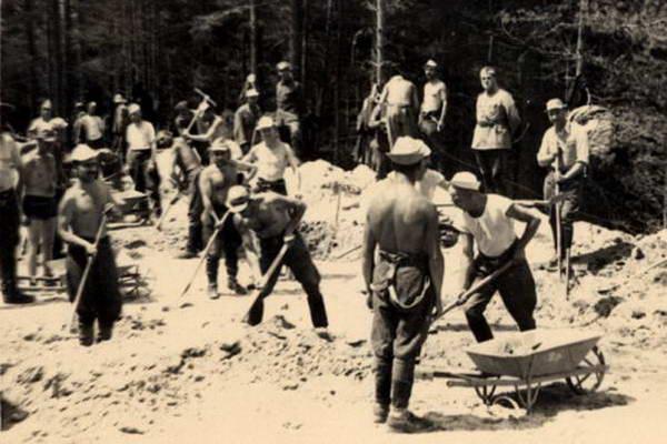 יהודי בולגריה בשואה