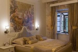 מלון מומלץ בעיר שיבניק, קרואטיה