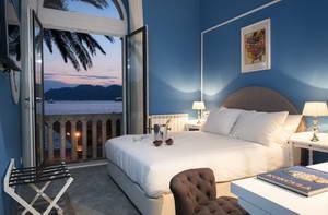 מלון מומלץ באי קורצ'ולה, קרואטיה